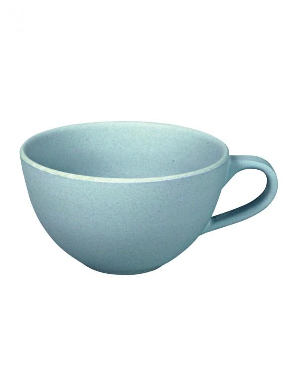 Soup to Serve Tasse/Schüssel
