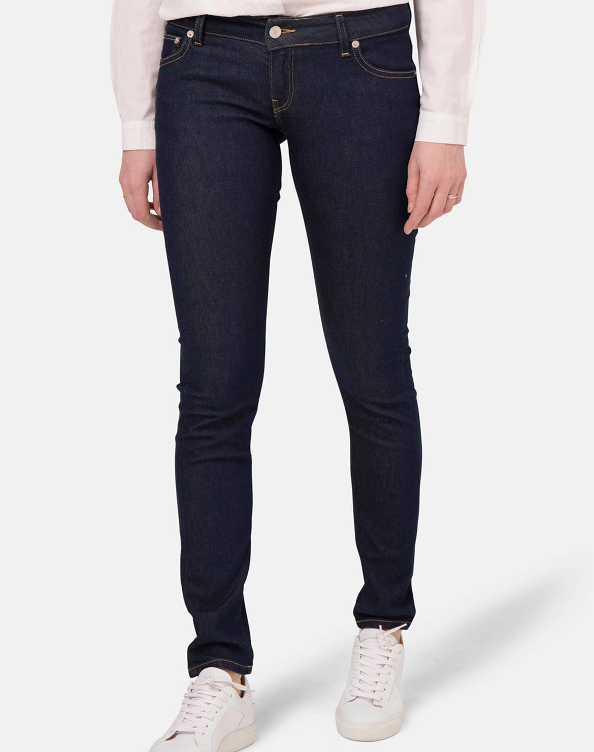 Skinny Lilly Jeans