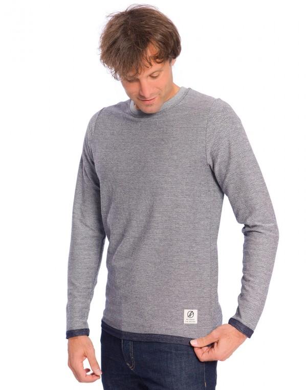 Ballpen Langarmshirt