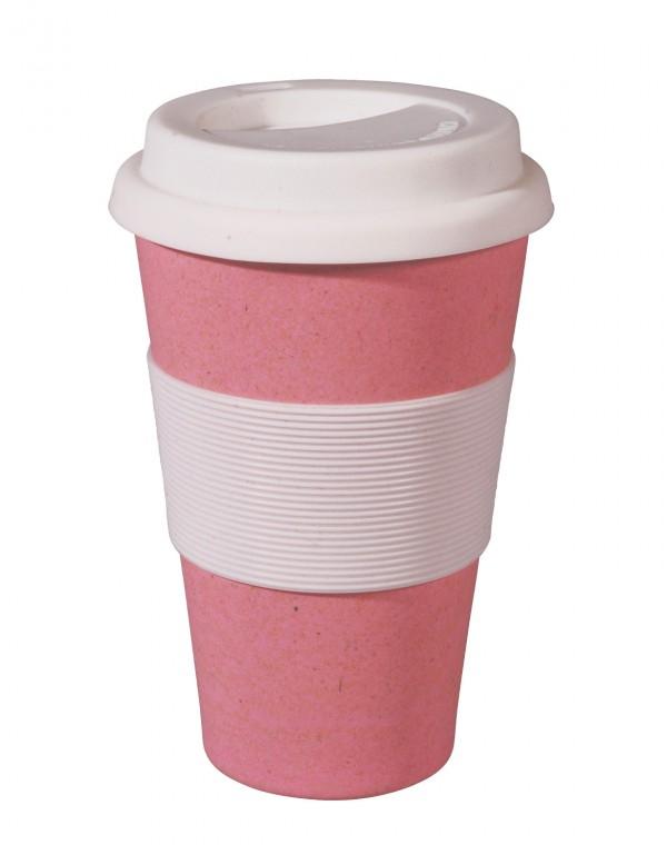 Cruising Travel Mug Kaffeebecher