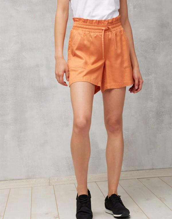 TENCEL® Classy Shorts