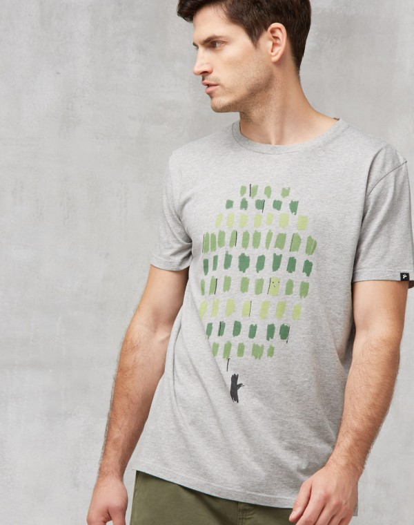 Bobbietree T-Shirt