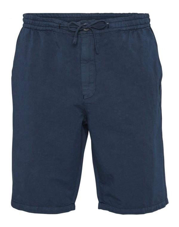 Chuck Shorts