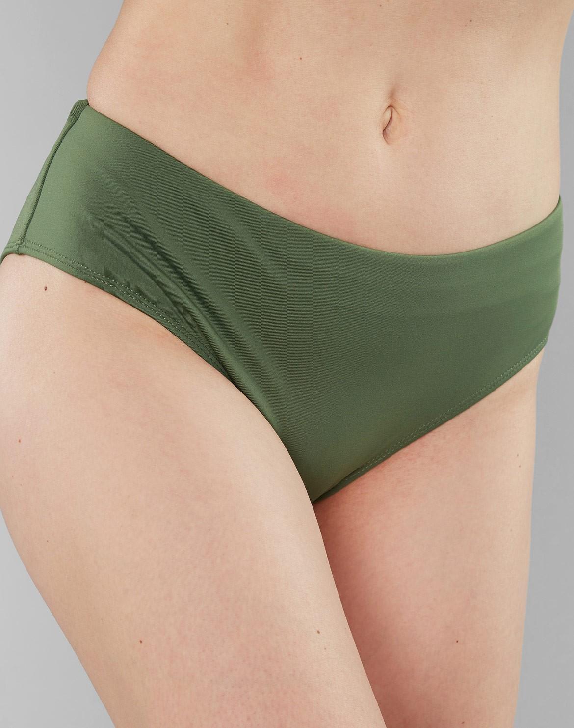 Lau Bikini Slip