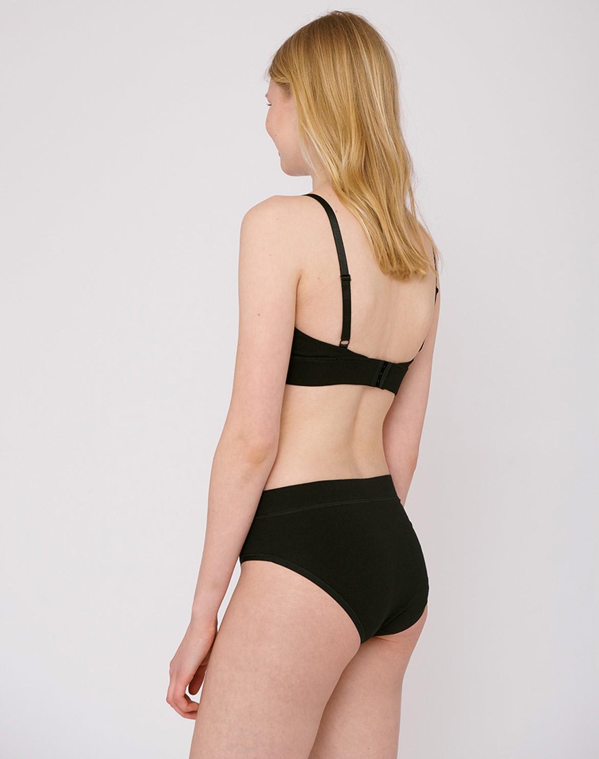 Bikini Slips 2er Pack