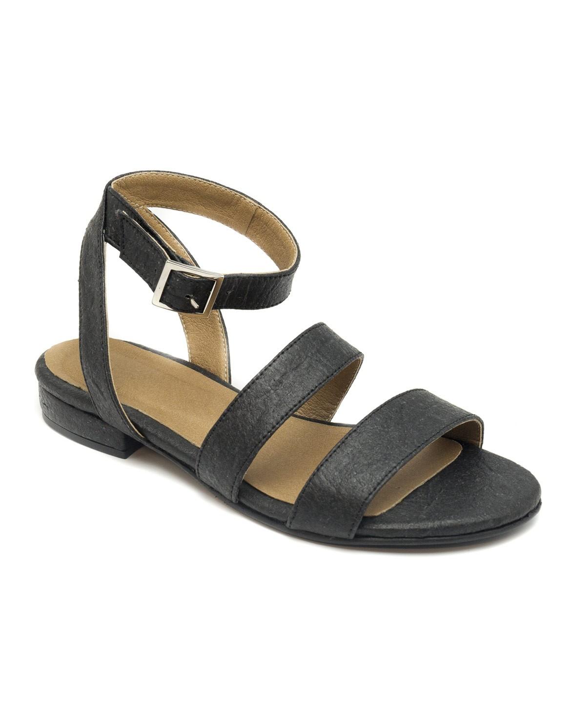 Gatria Sandal