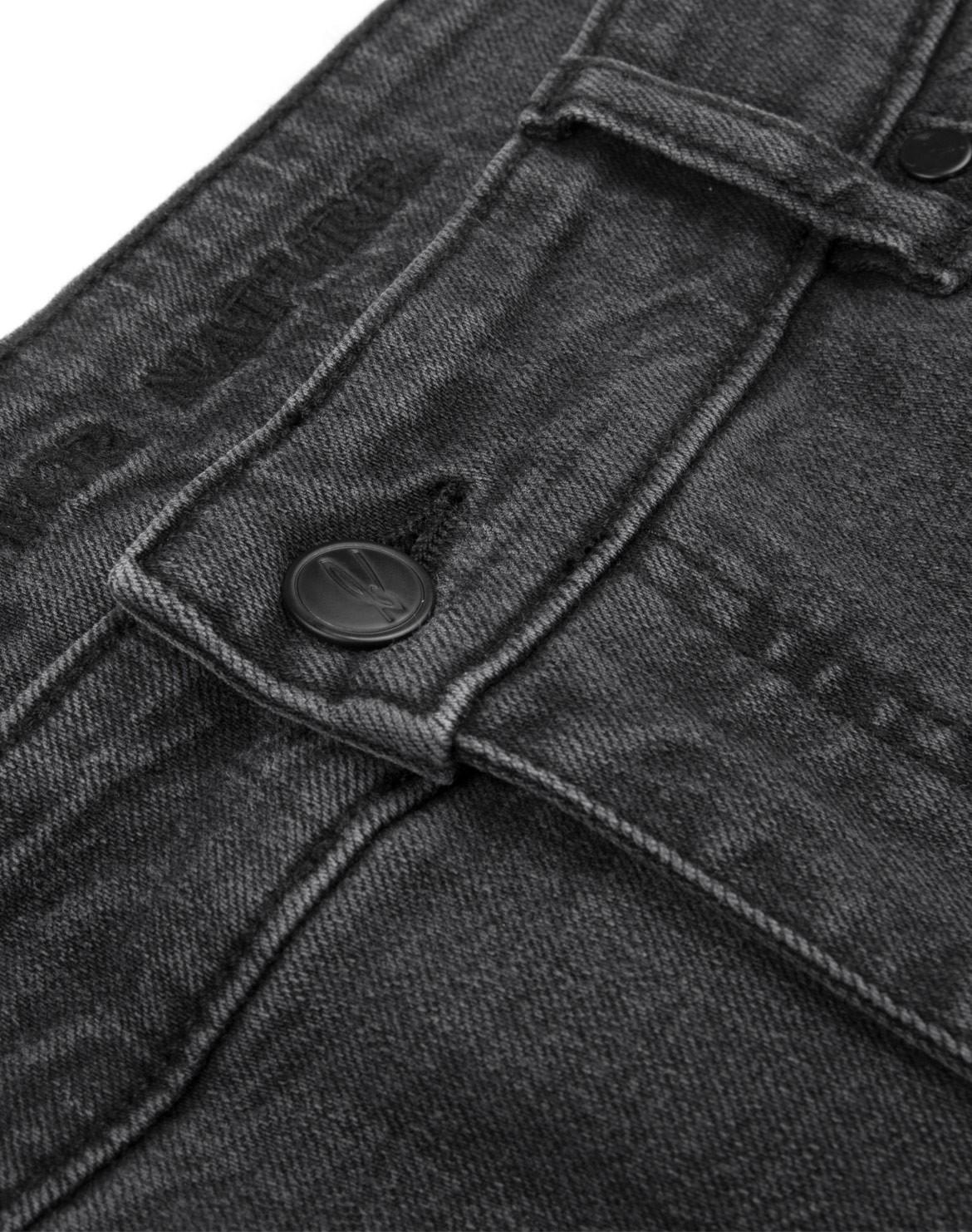 Active Jeans Lyocell (TENCEL™)