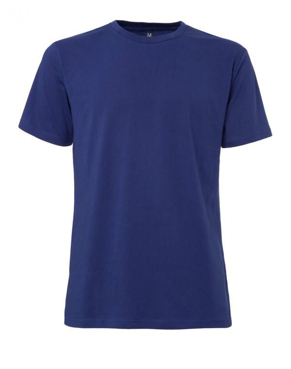 Rundhals T-Shirt