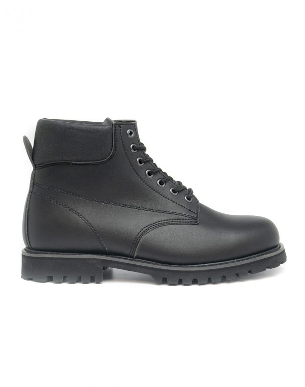 Atka Boots