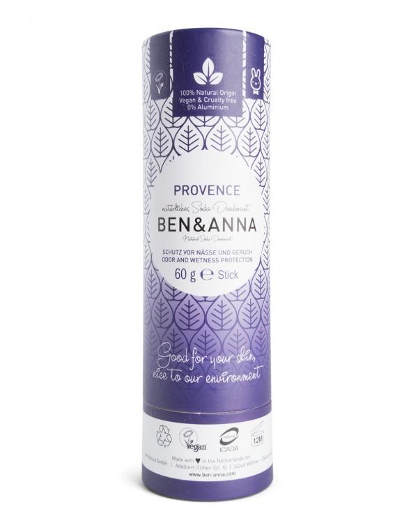 Provence Deodorant