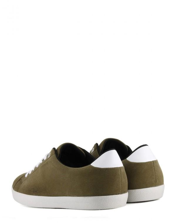 Canada Sneaker Olive