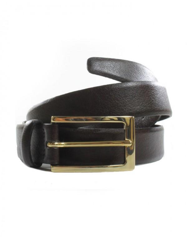 Classic Belt GOLD