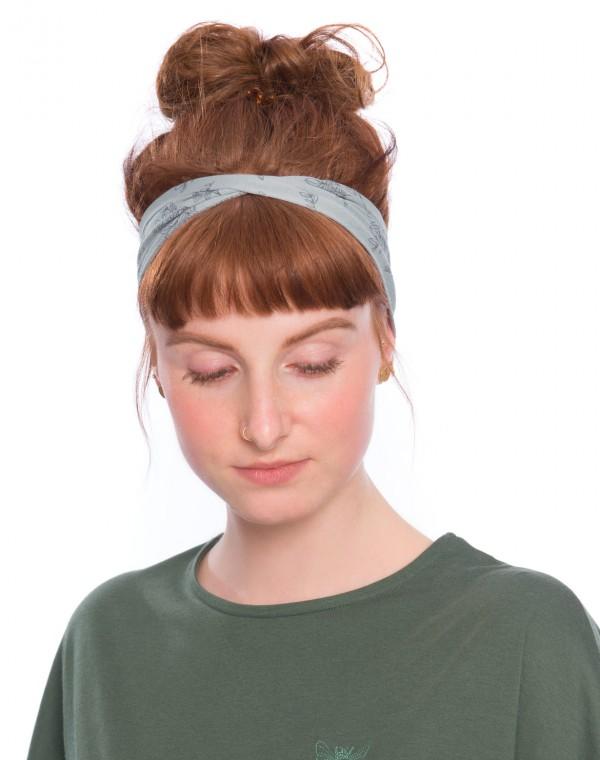 Homewaii Stirnband