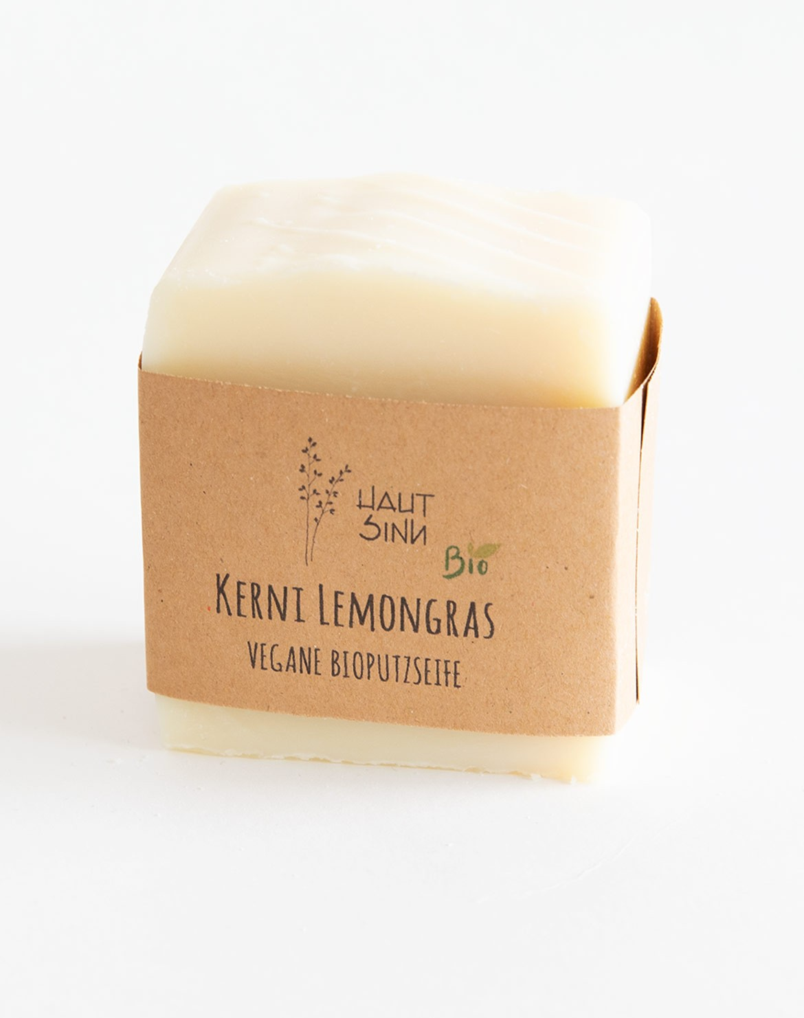 Putz u.- Geschirrspülseife Lemongrass