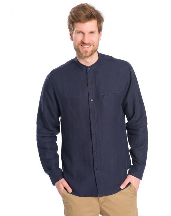 Active TENCEL® Linen Hemd