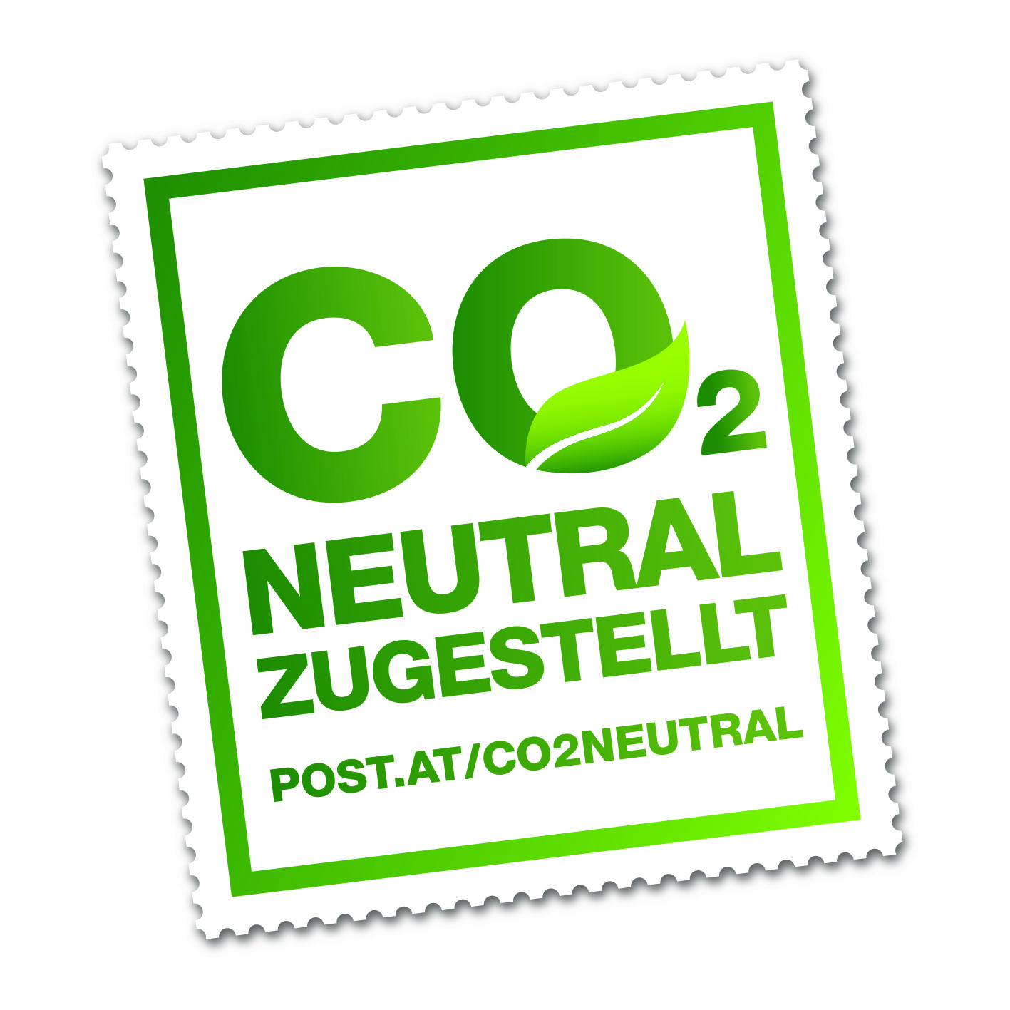 CO2_4C_deutsch_mitURL