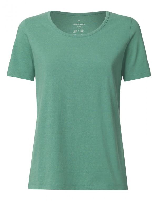 Kapok T-Shirt