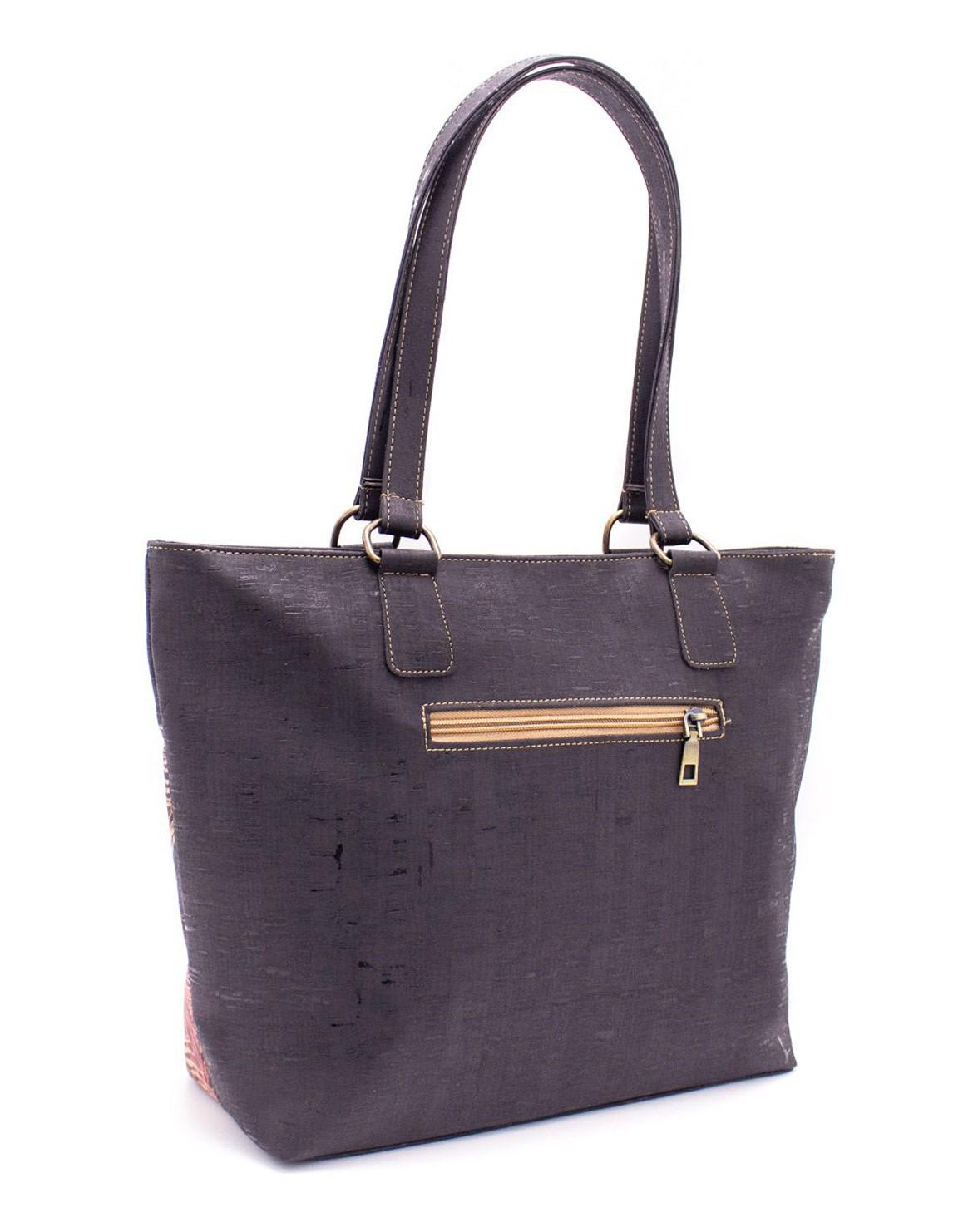 Zora Handtasche