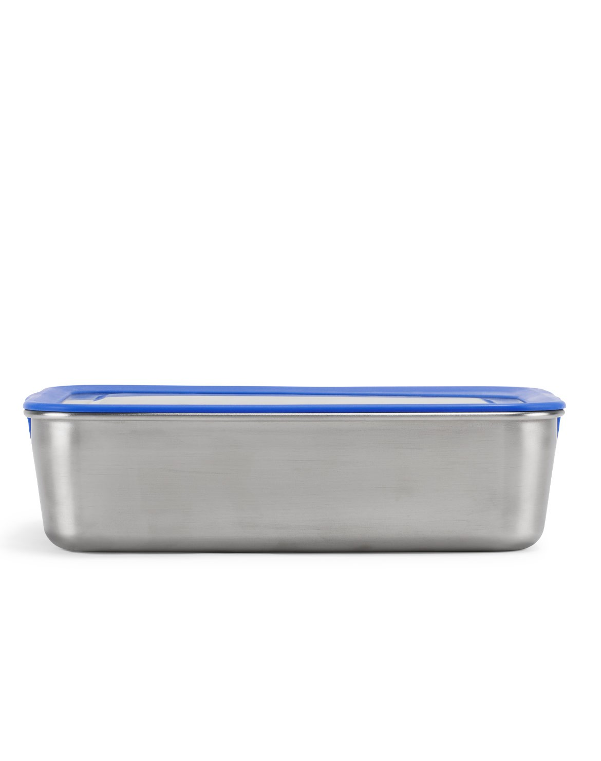 Meal Box 1005ml Blueberry Bliss