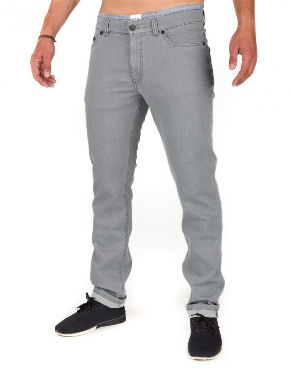 Active Jeans Lyocell (TENCEL™)