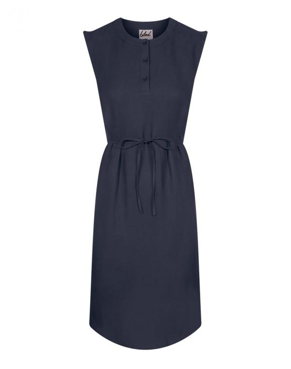 TENCEL® Linen Kleid