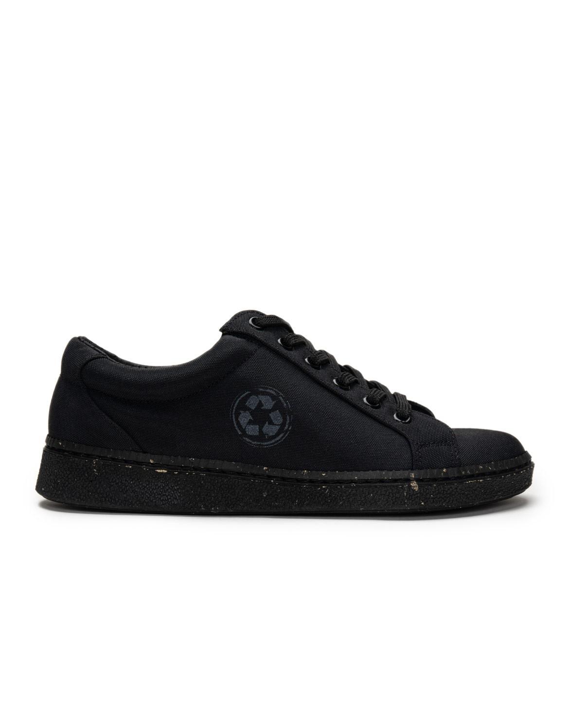 Ganges Sneaker
