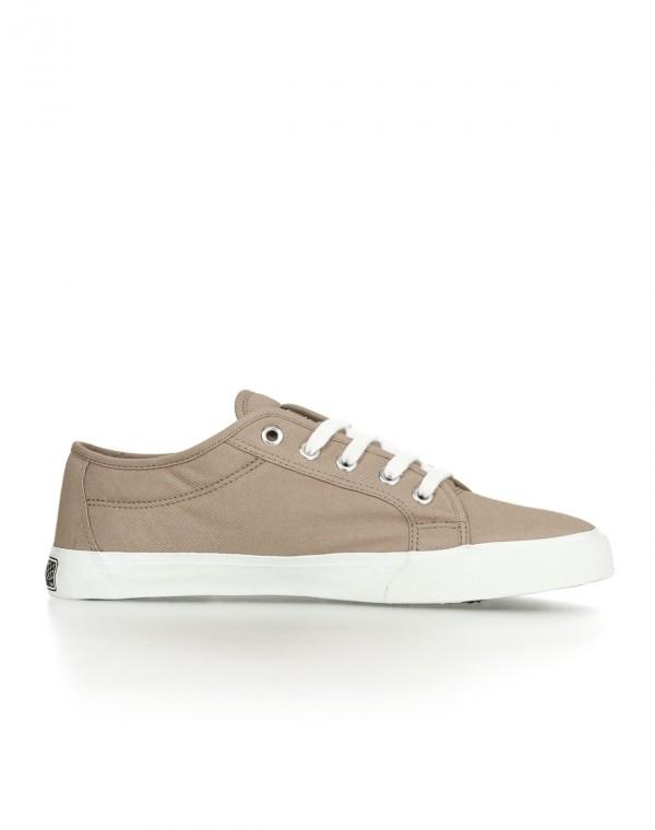 Fair Skater Schuh