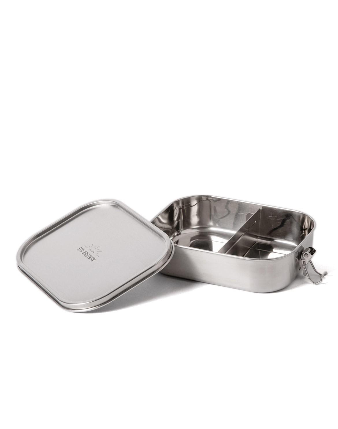 Bento Flex+ Lunchbox