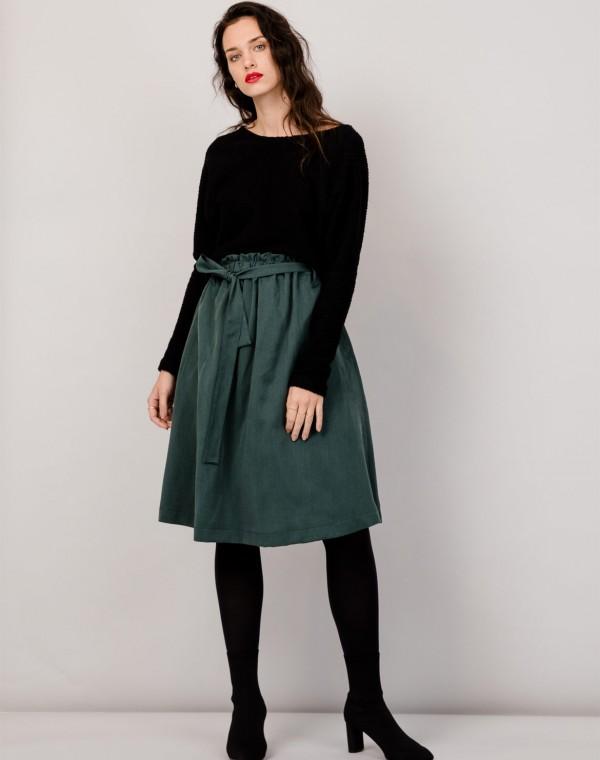 Trafaria Skirt