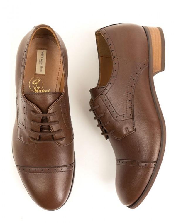 City Derby Schuh