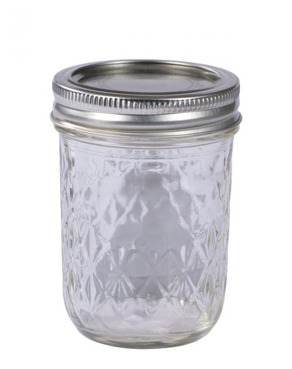 Personal Blender Glas-Mixbecher 150ccm