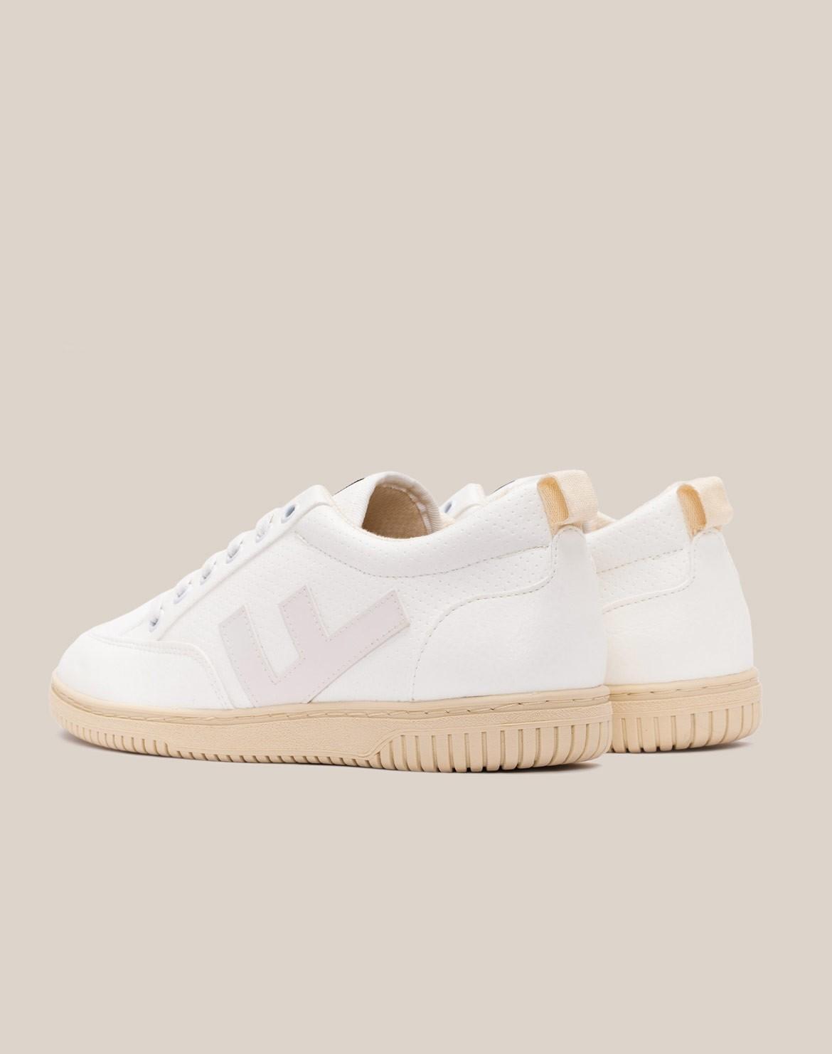 Roland Sneaker V.3
