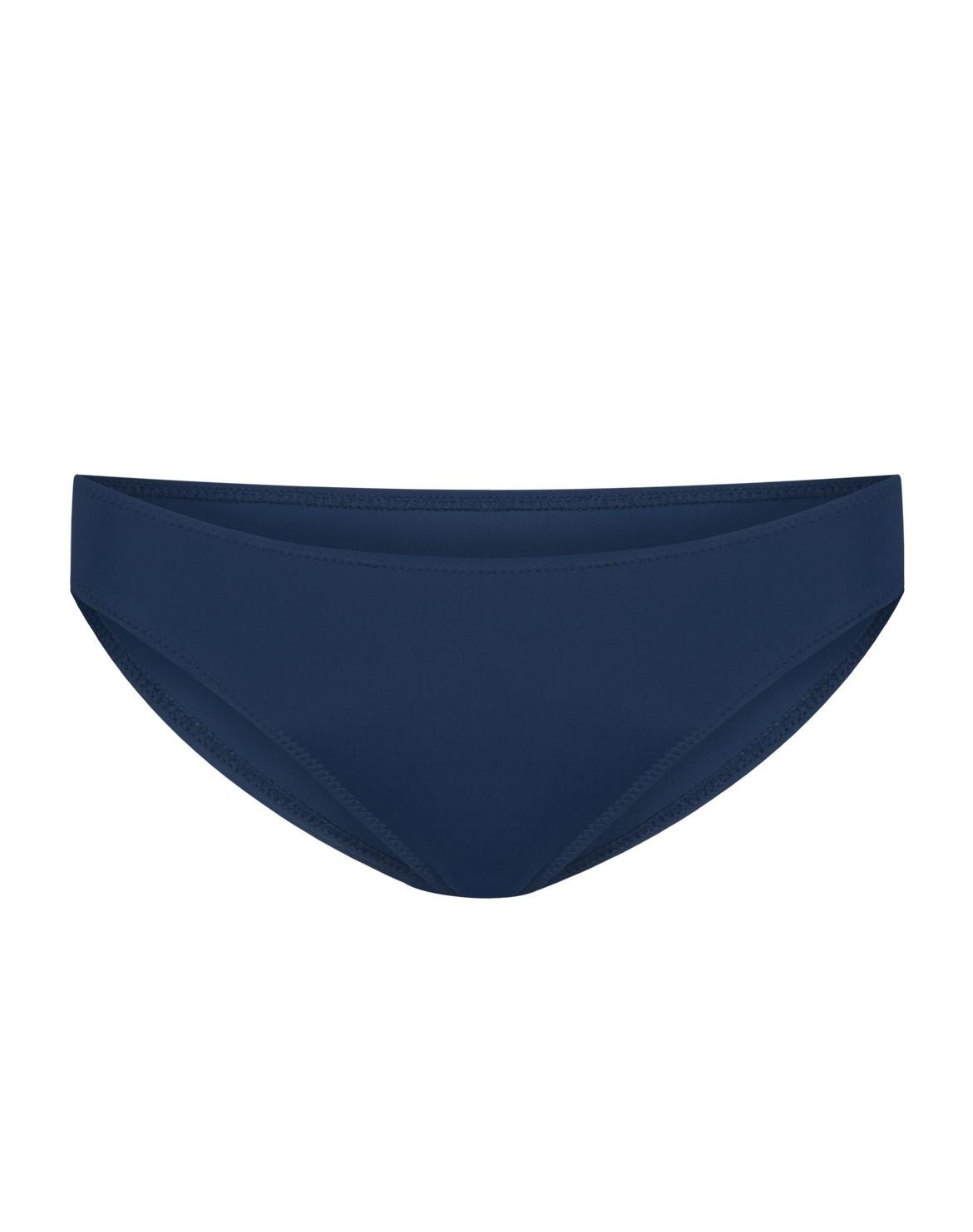 Econyl® Bikini Hose