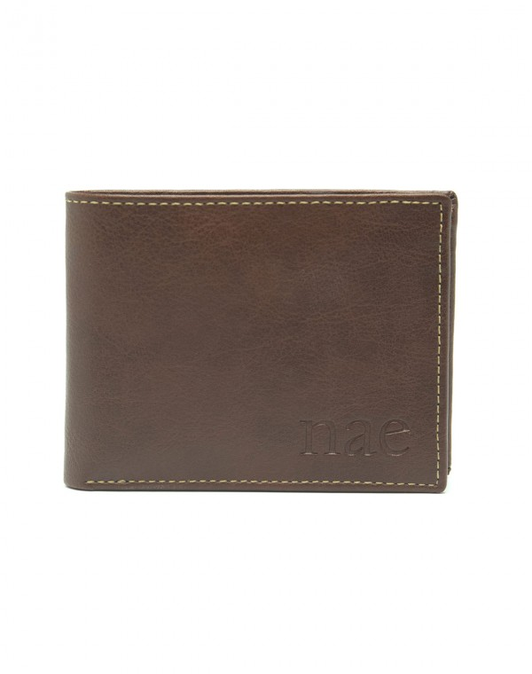 Lyon Wallet