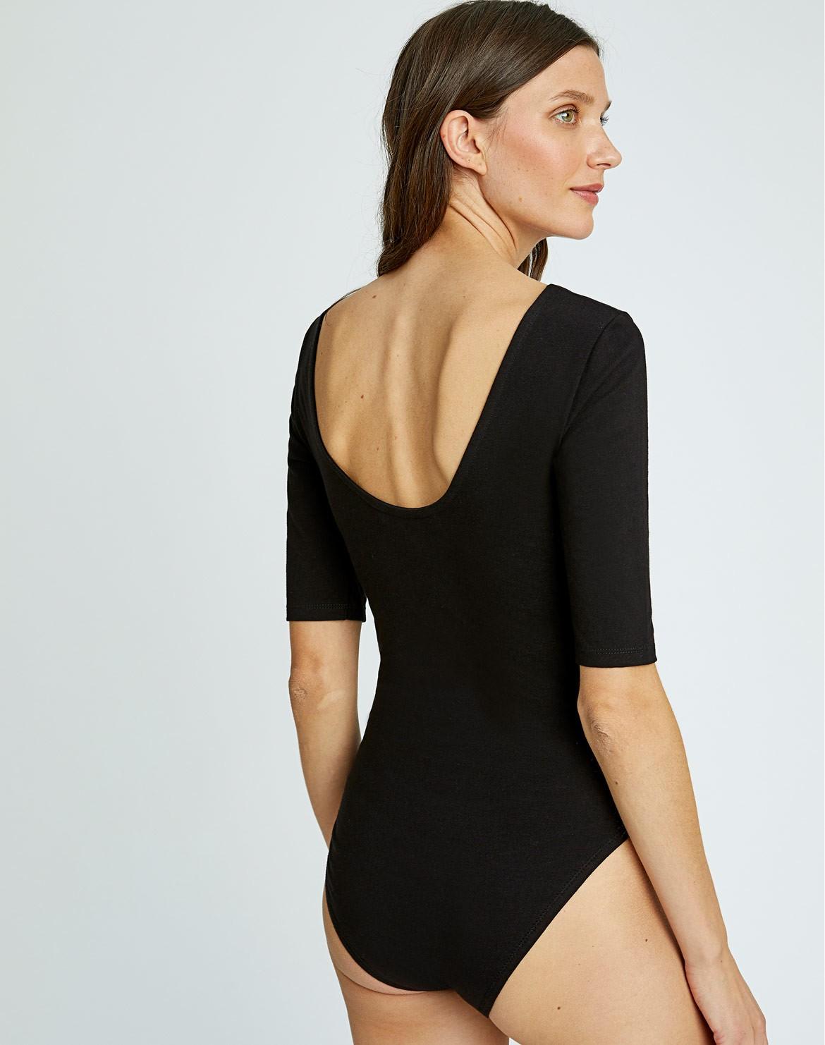 Nicole Bodysuit