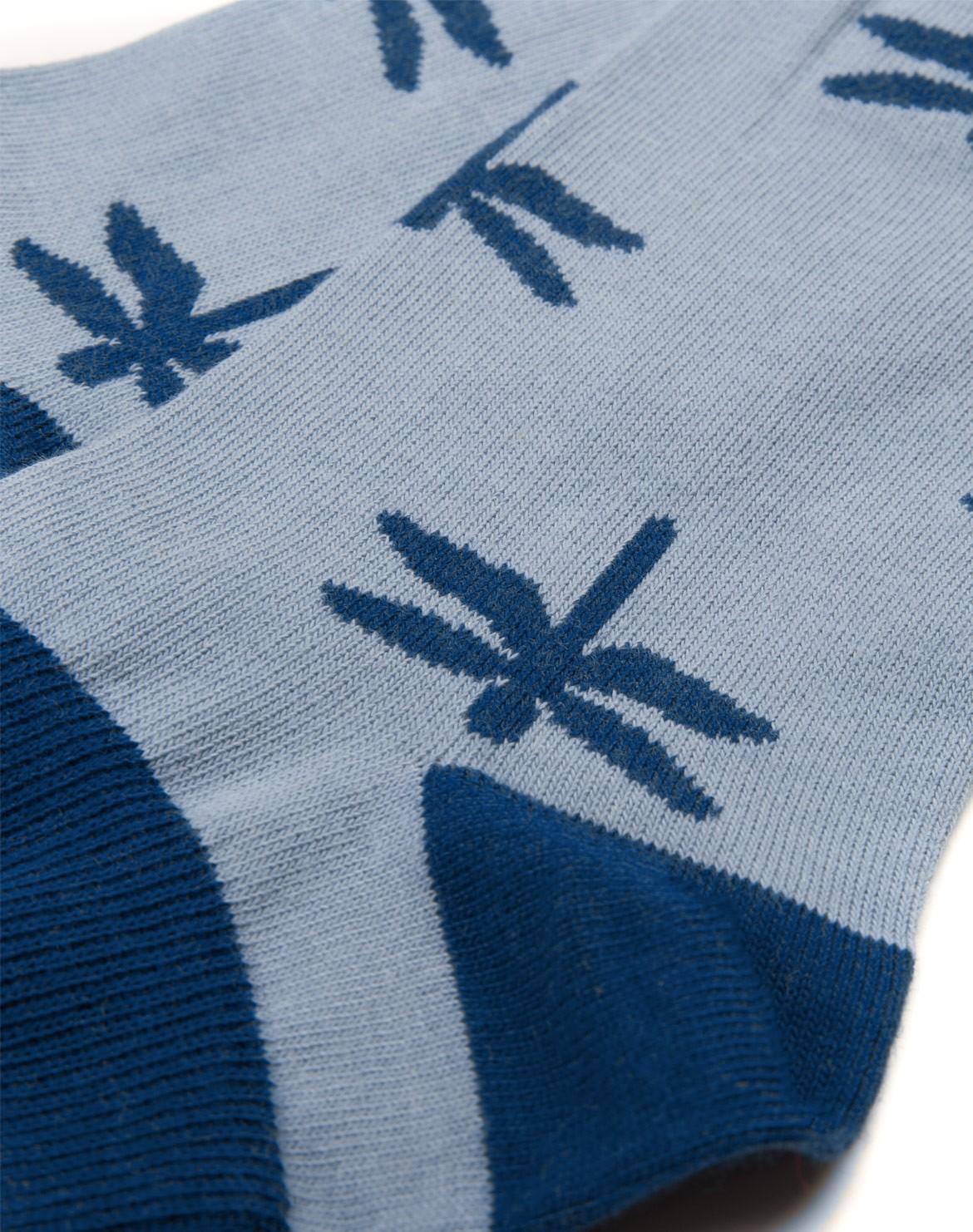 Lakefly Sneaker Socken