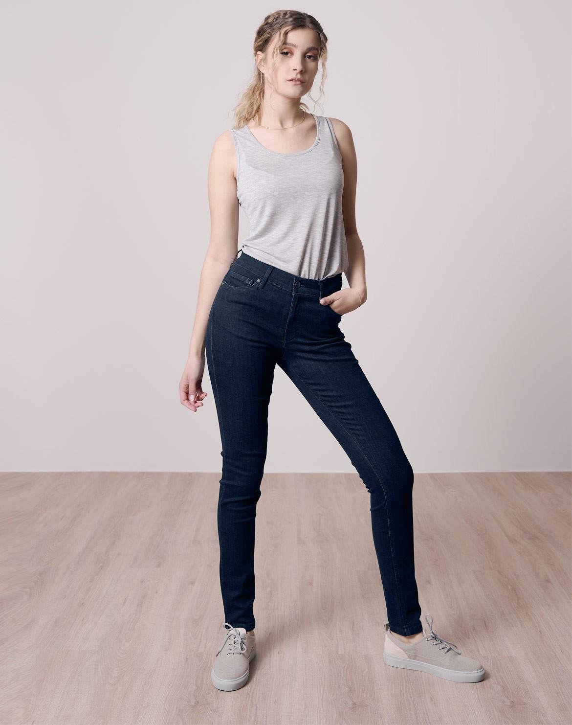 Max Flex Light Jeans 2.0
