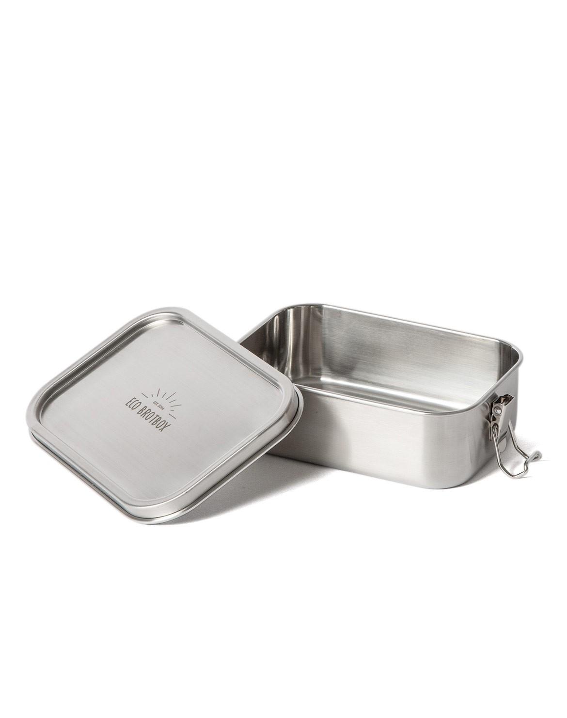 Yogi Box+ Lunchbox