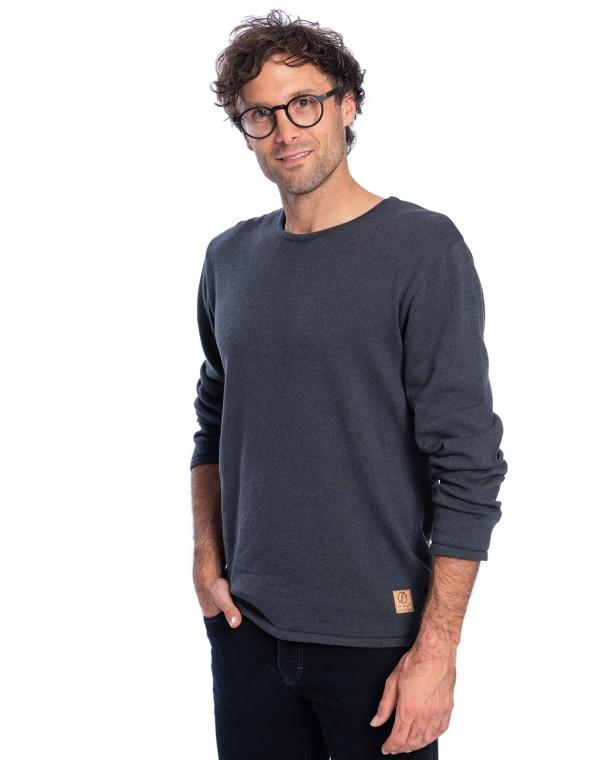 Fine Pullover