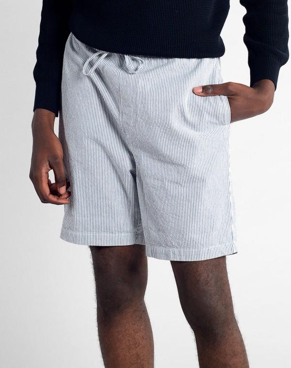 Vejle Shorts