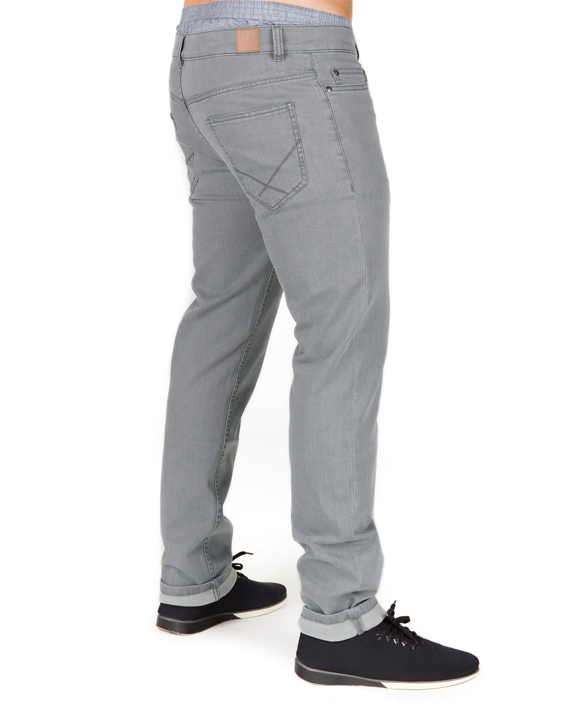 Active Jeans