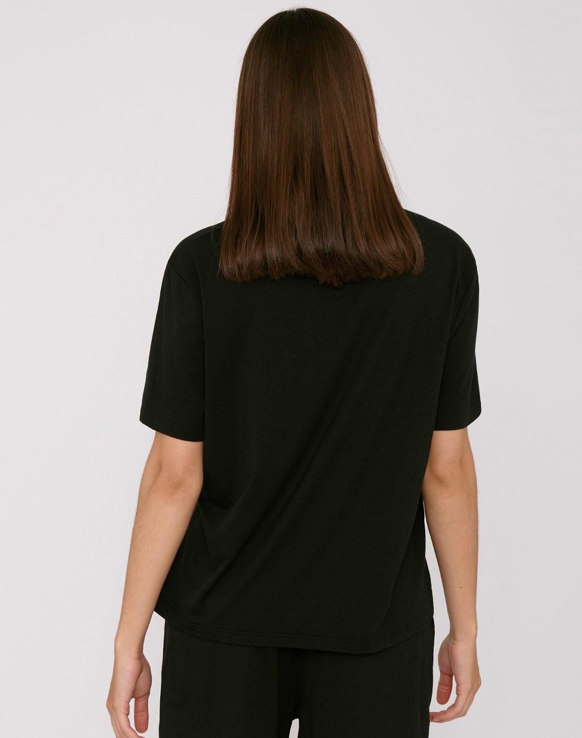 TENCEL™ Lite Tee T-Shirt